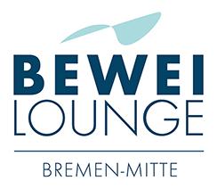 BEWEI LOUNGE Bremen Mitte Logo